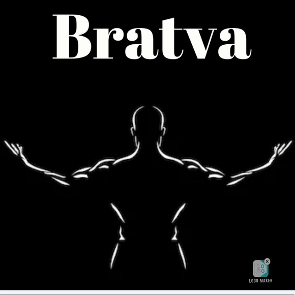 bratva_narastva